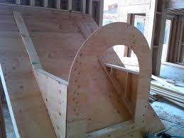 Dormer Installation Cost Tips Captivating Dormer Framing For Inspiring Decor Ideas