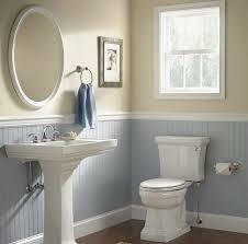 panelled bathroom ideas fresh bathroom beadboard designs 9608