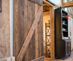 Barn Style Interior Design Aweinspiring Maryland And Together With Barn Doors Barn Doors