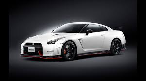 price of 2015 nissan announces u s pricing for 2015 gt r nismo nissan