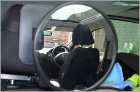 siège auto bébé dos à la route siege bebe dos a la route 885297 un miroir pour voir enfant