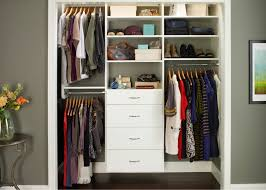 Closet Systems Custom Closet Designs And Storage Solutions By Desert Sky Doors