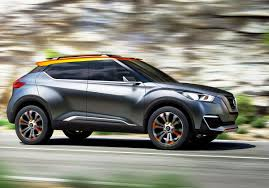 nissan juke out there u0027 100 new nissan concept nissan idx freeflow and nissan idx