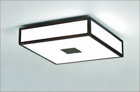 Lighting Fixtures Lowes Kitchen Lighting Fixtures Online Over The Sink Light Fixtures