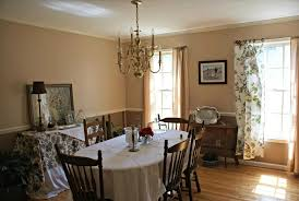 country decor table makeover dining dining room makeover ideas