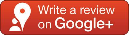 Review Us On Google Lfm Services Luxury Auto Repair Specialists Auto Repair Reviews