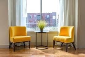 Living Room Floor Tiles Ideas Living Room Tile Ideas Living Room Floor Tiles Living Room Wall