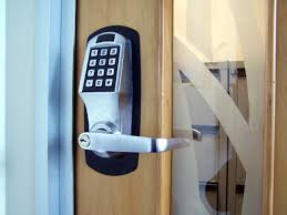 home design door locks luxury secure door lock f30 about remodel home design style with