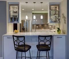 Kitchen And Bath Remodeling Ideas Kitchen Kitchen Design Bathroom Remodel Condo Renovation How