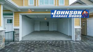 Fred Johnson Garage Door by Johnson Garage Doors Most Popular Doors Design Ideas 2017