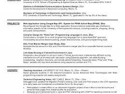 Pharmacy Technician Trainee Resume Mft Trainee Resume Tcs Resume Format Resume Cv Cover Letter