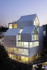 729 best architectural forms images on pinterest