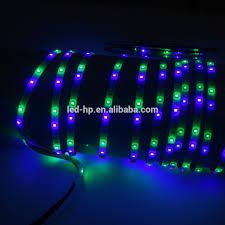 blue led strip lights 12v led strip light for clothes led strip light for clothes suppliers