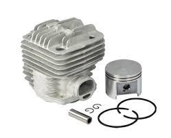 oem cylinder overhaul kit stihl ts400 4223 020 1200