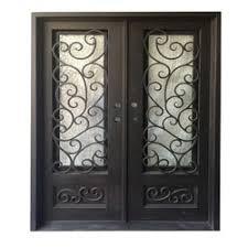 Exterior Glass Door Exterior Doors Builddirect