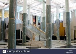 interior pillars decorative pillars inside home ma decorative interior pillars for