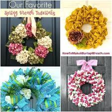 mesh wreaths wreath mesh wreaths for sale sumoglove