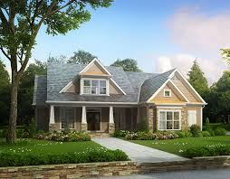 House Plans Home Plans Floor Plans And Home Building Designs Home Plans