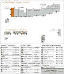 bed bath and beyond murfreesboro the oaks shopping center store list hours location