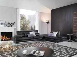 choosing between comfort and style for your living room furniture