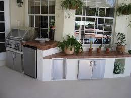 indoor kitchen indoor outdoor kitchen designs kitchen decor design ideas
