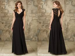 formal dress shops in parramatta choice image dresses design ideas