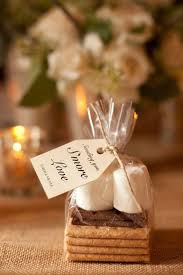 edible favors 18 edible wedding favors your guests will gobble up southern living