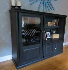Living Room Cabinets Living Room Cabinets With Glass Doors Incredible Home Design
