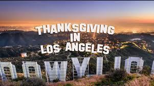 thanksgiving in los angeles la epic club crawls los angeles