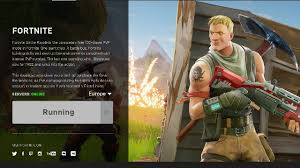 pubg pc requirements how to download fortnite battle royale for free gamerevolution