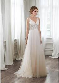 wedding dress newcastle the dress of your dreams living