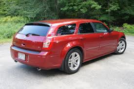 dodge magnum wikiwand