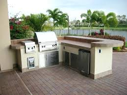 kitchen island lowes kitchen lowes outdoor kitchen island kitchen modular outdoor