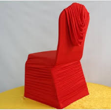 Cheap Modern Furniture Free Shipping by Modern Chairs Free Ship Online Modern Chairs Free Ship For Sale