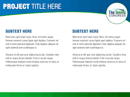 event proposal template powerpoint doc649416 microsoft proposal