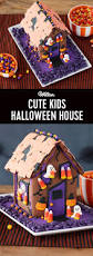Halloween Block Party Ideas by Best 25 Halloween Cans Ideas Only On Pinterest Class Halloween