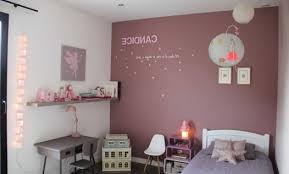 couleur chambre d ado fille decoration de chambre d ado fille trendy idee deco chambre d ado