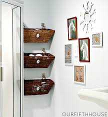 decorate bathroom ideas how to decorate small bathroom counter small bathroom storage