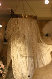Lace Bed Canopy Lace Bed Canopy Curtain Ciaoke