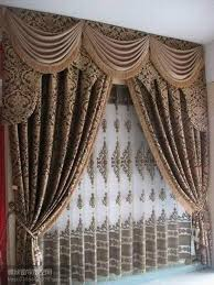 Coral Valance Curtains Best 25 Curtains With Valance Ideas On Pinterest Pretty Shower