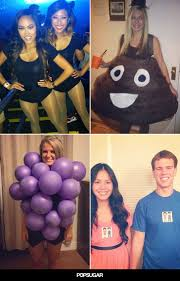 Great Family Halloween Costumes Best 25 Emoji Halloween Costume Ideas On Pinterest Halloween