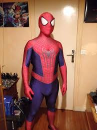Halloween Spiderman Costume Cheap Spiderman Costume 2 Aliexpress Alibaba Group