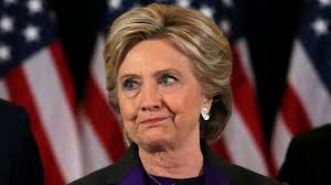by linking trump with hate groups clinton spotlights the why hillary clinton lost the atlantic