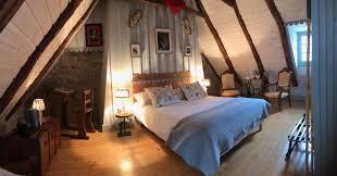 chambre hote luchon chambres d hôtes maison jeanne chambres d hôtes bagnères de luchon
