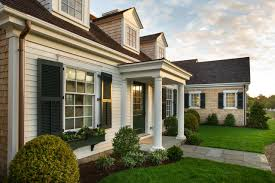collections of front portico designs free home designs photos ideas