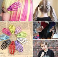 barrettes for hair wholesale hair barrettes in hair jewelry buy cheap