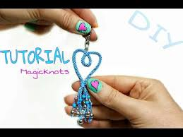 How To Make Bohemian Jewelry - 1105 best makramé videók images on pinterest macrame tutorial