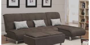 sofa apartment size chairs with regard apartment size sofas
