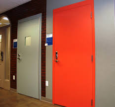 painting door frames specialty products finish painted doors and frames sdi