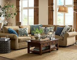 small sectional sofa pottery barn video and photos